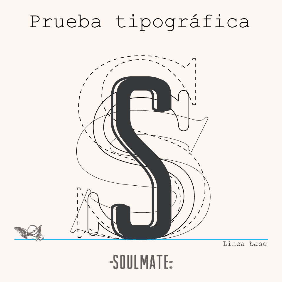 Soulmate-2016-01-13-lunes